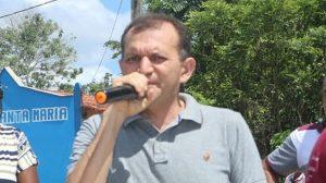 Presidente Juscelino : Prefeito vai gastar R$ 2 milhões com cafezinho e panfletos