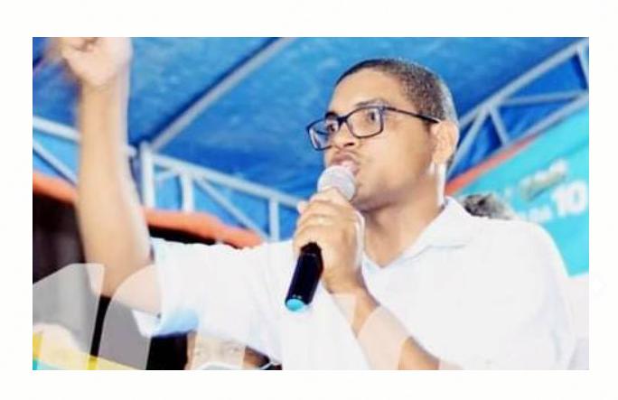 Dr. Caçula Coelho é eleito prefeito de Presidente Médici