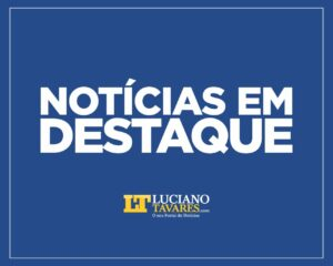 Prefeito de São João do Caru vai recorrer da decisão que suspendeu o edital de convocação dos excedentes.