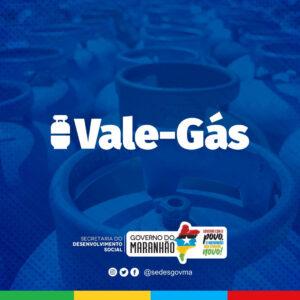 Confira a relação dos beneficiados com o Programa Vale-Gás em Governador Newton Bello